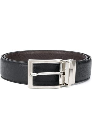 adidas Square buckle belt