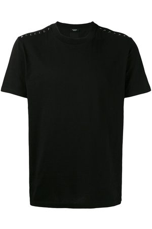 VALENTINO Untitled T-shirt