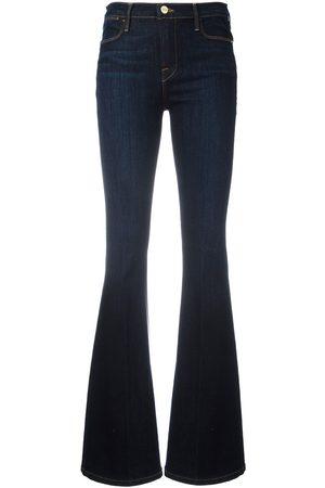 Frame Suther Land' jeans