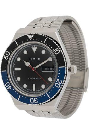 Timex Montre M79 40mm