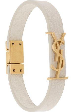 Saint Laurent Senhora Pulseiras - Opyum bracelet