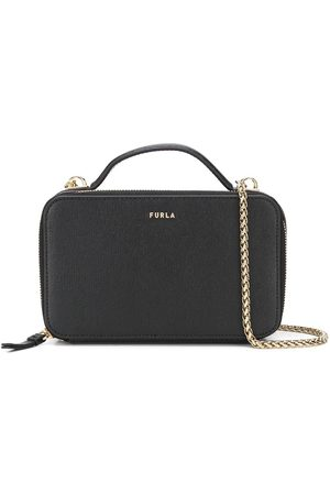 Furla Babylon crossbody bag