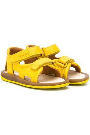 Camper Menino Sandálias - Bicho touch strap sandals