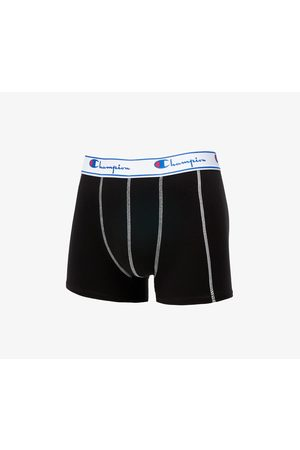 Champion 3-Pack Boxers