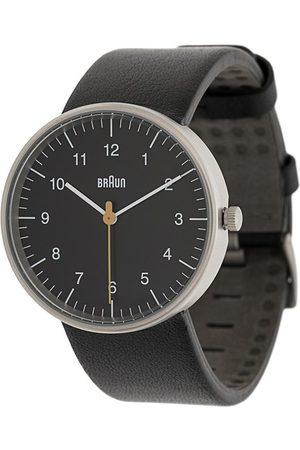 Braun Watches BN0021 38mm watch