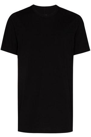Rick Owens Classic T-shirt