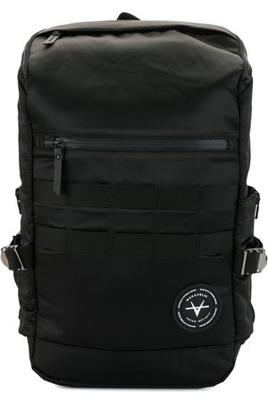 Makavelic Universe backpack