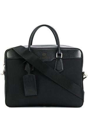 Church's Homem Pastas Negócios & Laptop - Craven laptop bag