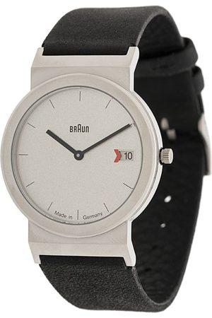Braun Watches AW50 34mm watch
