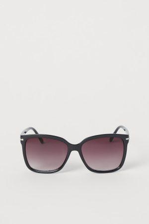 H&M Óculos de sol