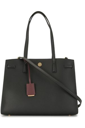 Tory Burch Open-top tote