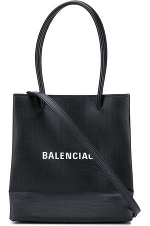 Balenciaga Senhora Shoppers - XXS Shopping Tote
