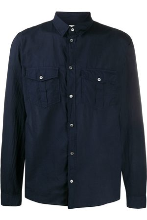 Zadig & Voltaire Long sleeved shirt
