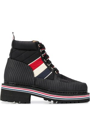 Thom Browne Military-style ankle boots