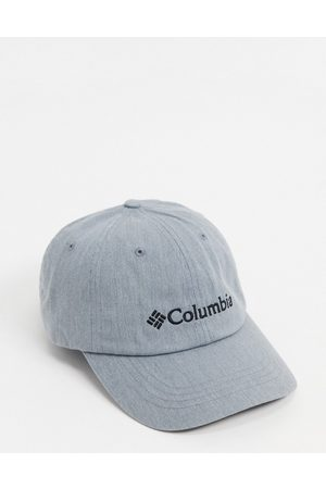 Columbia ROC II cap in grey
