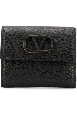 VALENTINO GARAVANI VSLING wallet
