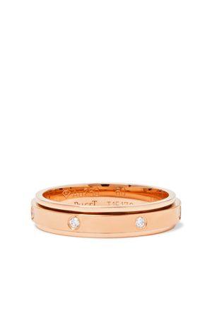 PIAGET Homem Anéis - Possession 18-Karat Diamond Ring