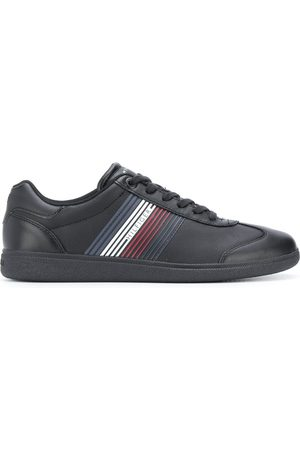 Tommy Hilfiger Essentials low-top sneakers
