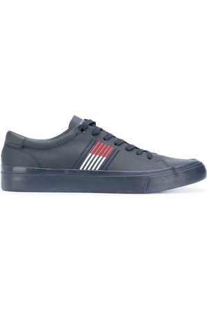 Tommy Hilfiger Signature low-top sneakers