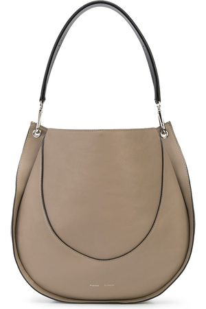 Proenza Schouler Large Hobo bag
