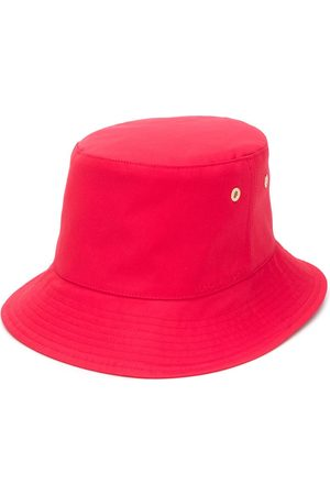 MACKINTOSH Dailly bucket hat