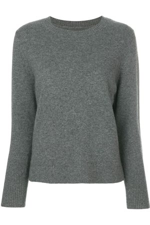 Chinti And Parker Fine knit sweater