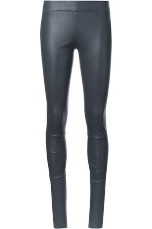 SYLVIE SCHIMMEL Fun Stretch' leggings
