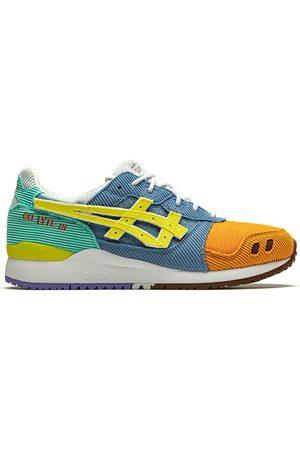 """Asics Gel-Lyte III """"Sean Wotherspoon x atmos"""" sneakers"""