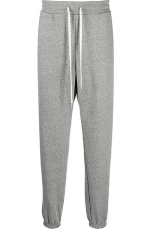 JOHN ELLIOTT Elasticated waist trousers