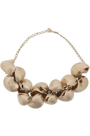Jacquemus Le Collier des Pates necklace