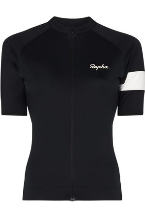 Rapha Core Jersey cycling top