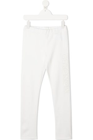 Moncler Casual logo trousers