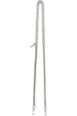 Marc Jacobs Chain link shoulder strap