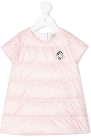 Moncler Padded dress