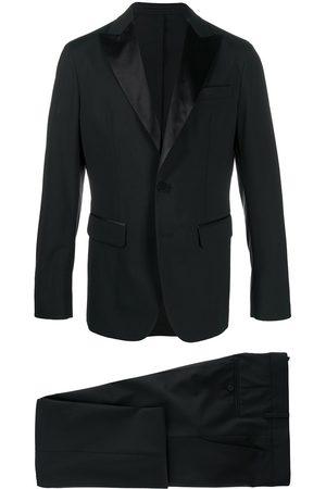 Dsquared2 Two-piece slim suit