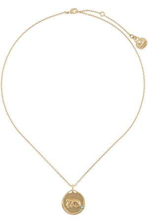 Goossens Talisman Aries necklace