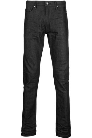 JOHN ELLIOTT The Cast 2 slim-fit jeans