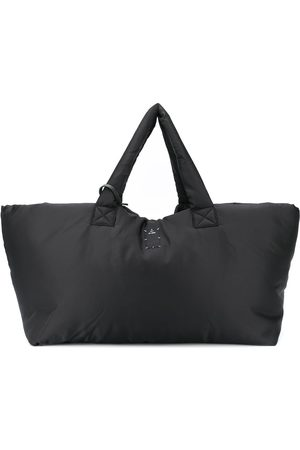 McQ Padded holdall bag
