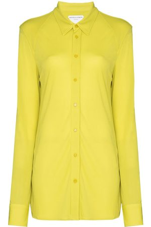 Bottega Veneta Button-up shirt