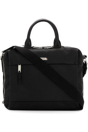 Bally Homem Pastas Negócios & Laptop - Vaud business bag