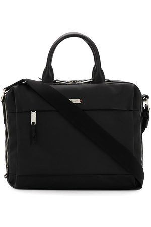 Bally Vaud business bag