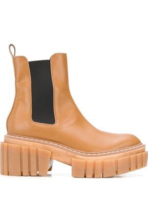 Stella McCartney Emilie ankle boots