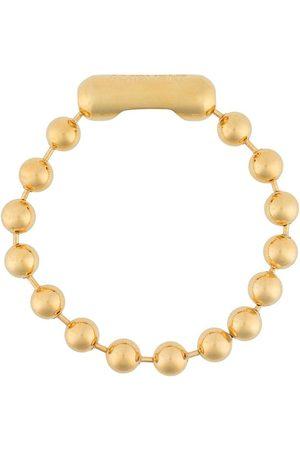 AMBUSH Homem Pulseiras - Ball chain bracelet