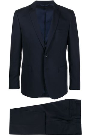 Tonello Two-piece tailored suit