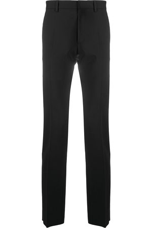 Dsquared2 Homem Calças Formal - Tailored wool trousers