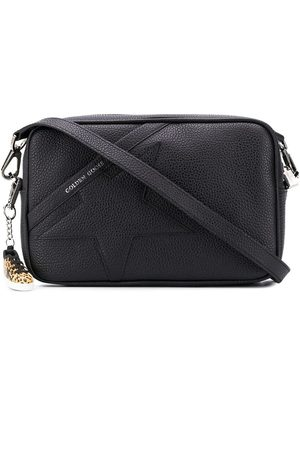 Golden Goose Crossbody Star bag