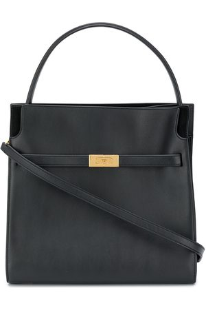 Tory Burch Leather tote bag