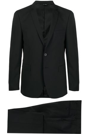 adidas Homem Fatos - Fitted two-piece suit