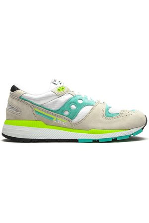 Saucony Azura low-top sneakers