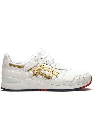 Asics Gel-Lyte 3 OG sneakers